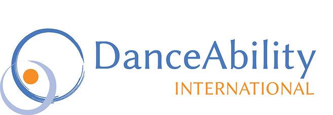 DanceAbilitylogo.jpg