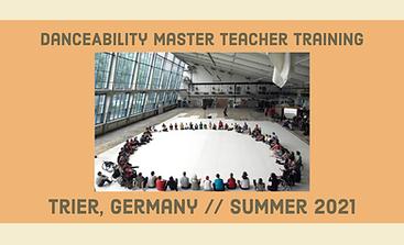 Trier DA homepage.png
