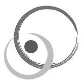 BW logo DanceAbility.jpg