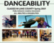 DanceAbility.jpg