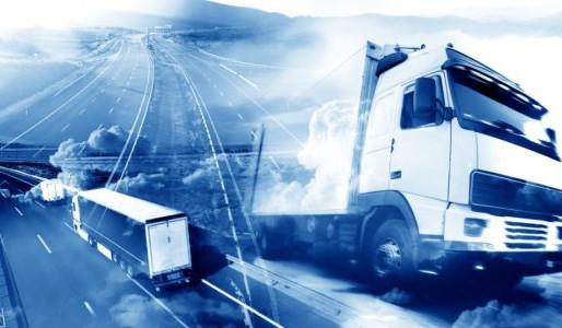 Gasto com transporte de insumos dá direito a crédito de PIS e Cofins, decide Carf