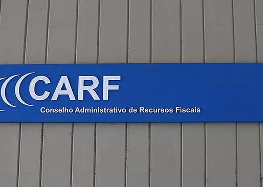 Decisão inédita do Carf afasta contribuição previdenciária sobre hiring bonus
