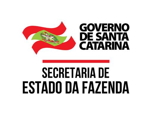 MUDANÇAS NO REGIME DE SUBSTITUIÇÃO TRIBUTÁRIA NO ESTADO DE SANTA CATARINA