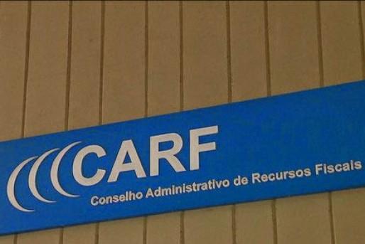 Carf aprova 24 súmulas e cancela verbete sobre dedução de pensão alimentícia
