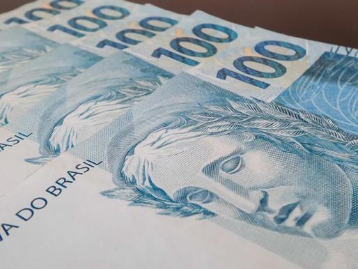 Restituição de pagamentos indevidos no REFIS, Prazo termina agora dia 25 de janeiro.
