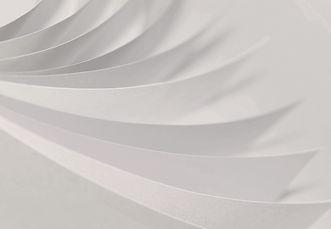 Interior Design Paint Colour Palette E-Design
