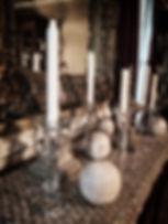 E-Design Residential Interior Designer Online Design