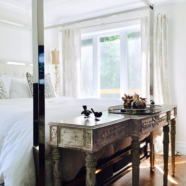 Candis Noble Complimentary Designer Staging With All Listings