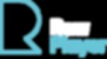 Raw Player logo.PNG