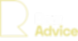 Raw Advice logo.PNG