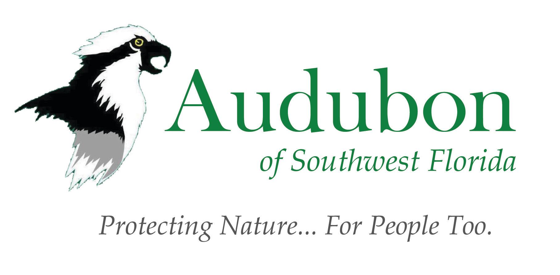 (c) Audubonswfl.org