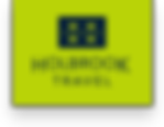 logo-hbk-green-150.png