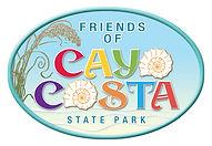 Cayo Costa logo.jpg