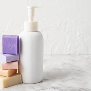 Shampoo Sólido: o que é, como usar, vantagens.
