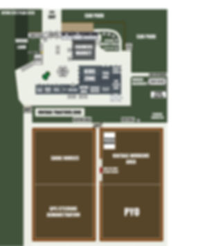 OFVW Simple Site Plan (Website).jpg