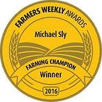 Farming Champion 2016.png