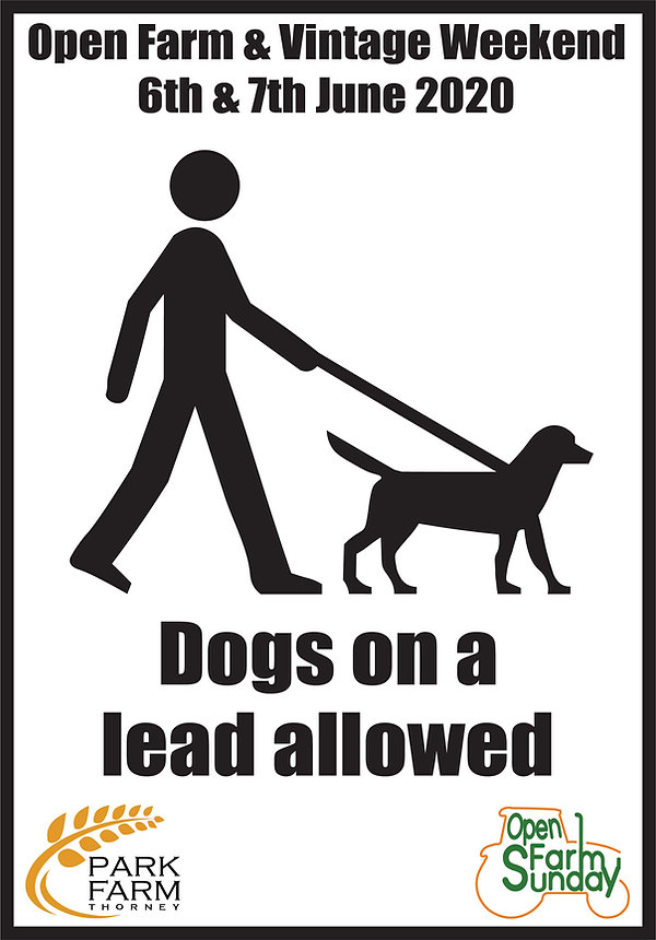 Dogs on lead sign 2019.jpg