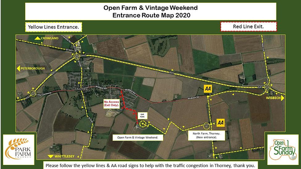 Open Farm New Route Map 2020.jpg