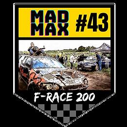 2 F-Race 200 - web.png