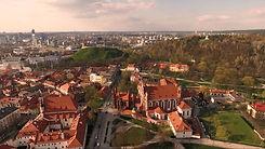 Vilnius oldtown.jpg