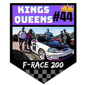 3 F-Race 200 - web.png