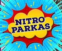 Nitro Parkas logo (be fono).png