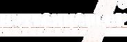 kuttenkeuler logo_RGB-white.png
