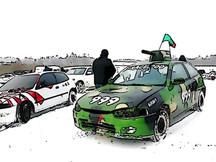F-Race 200 2 (1).jpg