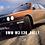 Thumbnail: STARTINIS MOKESTIS - BMW M3 e30 Rally - Virtualus ralio čempionatas