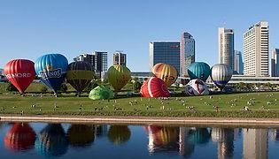 oro-balionai-Vilnius.jpg
