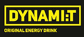dynamiit_logo.jpg