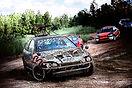 F-Race 200 7.jpeg