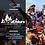 Thumbnail: AMP Enduro - 07 25