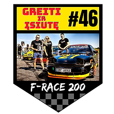 5 F-Race 200 - web.png