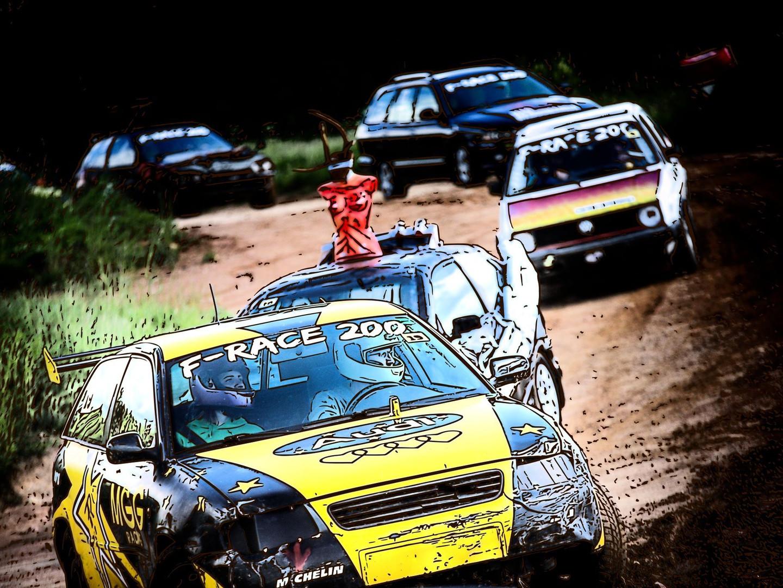 F-Race 200 2.jpeg