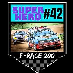 1 F-Race 200 - web.png