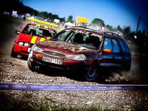 F-Race 200 (4).jpeg