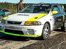 F-Race 200 1 (2).jpg