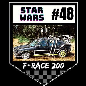 7 F-Race 200 - web.png