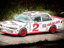 F-Race 200 (3).jpeg