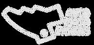 AMP Logo (be fono) baltas.png
