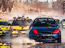 F-Race 200 1 (5).jpg