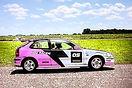 F-Race 200 9.jpeg