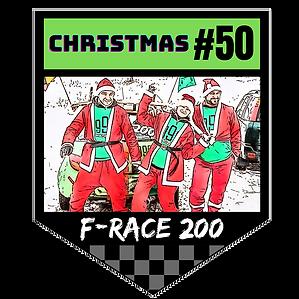 9 F-Race 200 - web.png