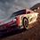 Thumbnail: STARTINIS MOKESTIS - FWD Rally - Virtualus ralio čempionatas