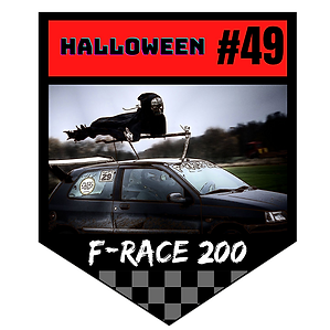 8 F-Race 200 - web.png