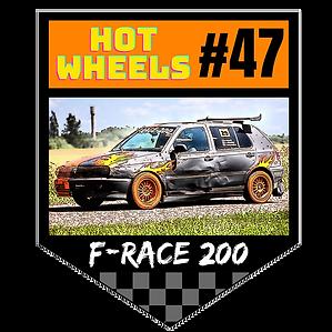 6 F-Race 200 - web.png