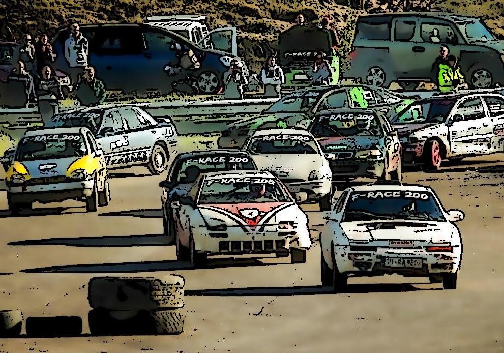F-Race 200 1 (1).jpg