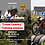 """Thumbnail: Training session """"Cross Country"""""""