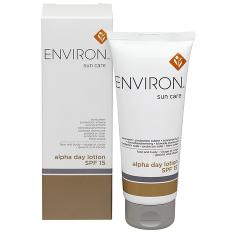 environ-skincare-alpha-day-lotion-spf-15-p52-72_image[1].png